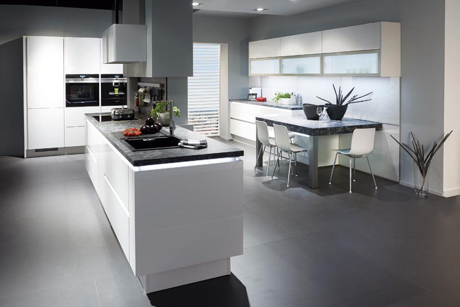 great cuisine mystria conforama avis pictures design. Black Bedroom Furniture Sets. Home Design Ideas