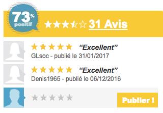 avis-ecocuisine-sainte-genevieve-des-bois-91