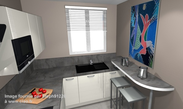 avis eco cuisine sainte genevi ve des bois essonne 91. Black Bedroom Furniture Sets. Home Design Ideas