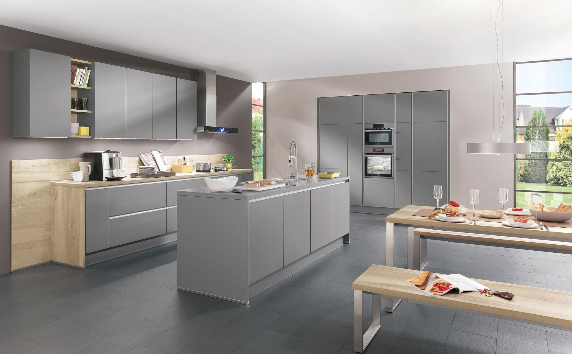 eco cuisine sainte genevi ve des bois 91 essonne. Black Bedroom Furniture Sets. Home Design Ideas