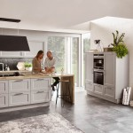 cuisine-bois-cosy-1