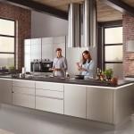 cuisine-metal-inox-atelier-1