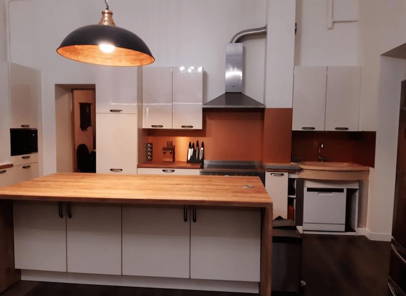 cuisine-91-croix-blanche-0720-1